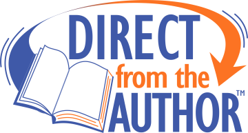 Direct From The Author - self-distribution for self-publishing authors