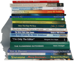 webb-publishing-bookstack